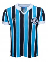 Camisa R�plica 1977 Tricolor