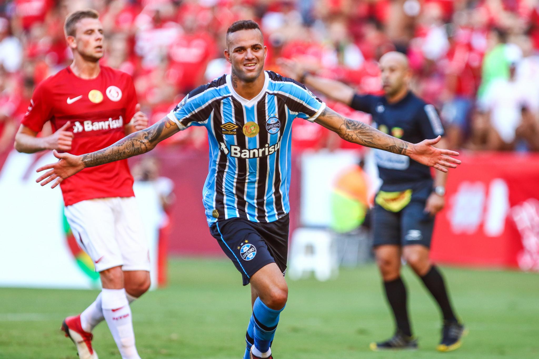31ede25225 Capítulo 3  uma vaga é do Grêmio