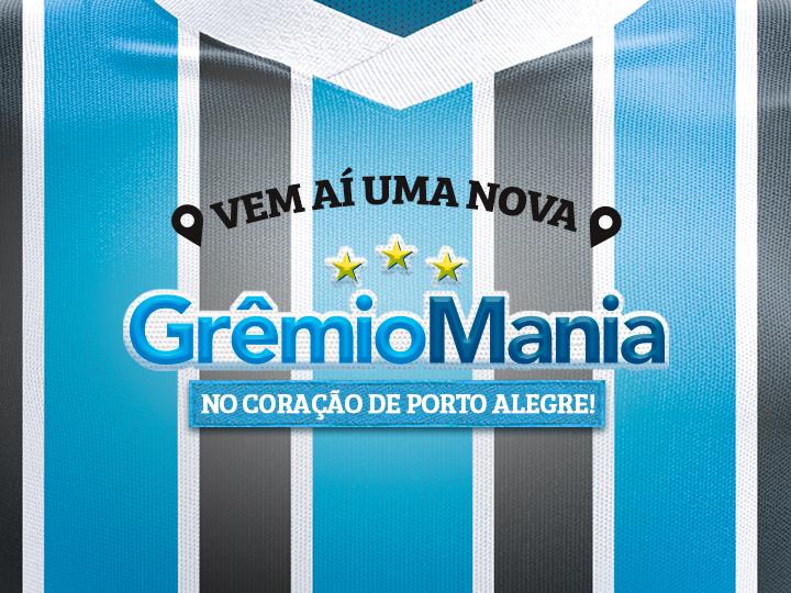 Grêmio inaugura nova grêmiomania no centro de porto alegre png 720x540  Porto alegre fotos gremio mania 0f0ccdb29ed5e